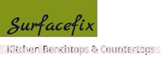 Surfacefix Kitchen Benchtops & Countertops